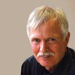 Thomas Arend, AfD Kandidat