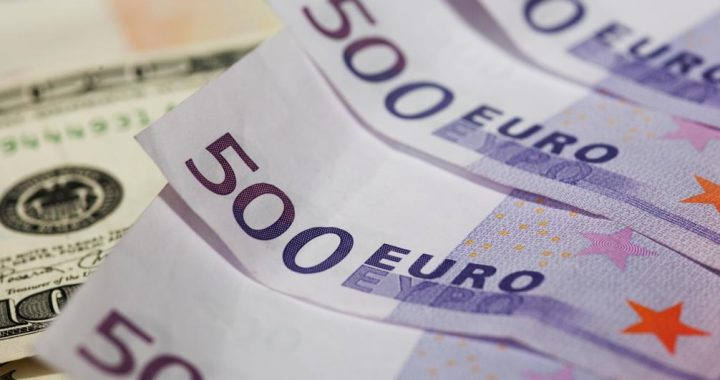 Müssen Darmstädter Bürger bald mehr Steuern zahlen