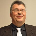 Arthur Pardela, AfD Kandidat