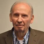 Wilfried Oßmann